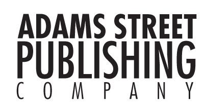 Adams Street Publishing Co.