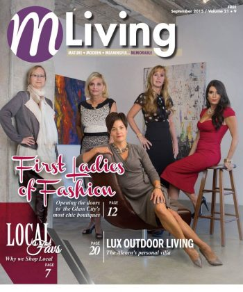 MLiving News